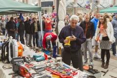 braunsascha-flohmarkt2015-011