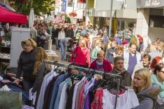 braunsascha-flohmarkt2015-013