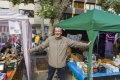 braunsascha-flohmarkt2015-015