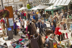 braunsascha-flohmarkt2015-019