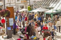braunsascha-flohmarkt2015-020