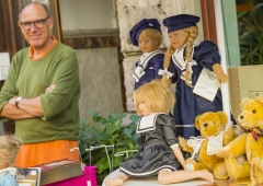 cityring-flohmarkt-limburg-2016-0004