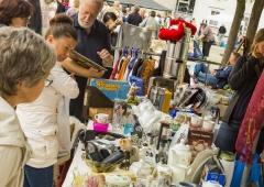 cityring-flohmarkt-limburg-2016-0005