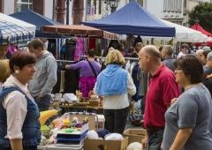 cityring-flohmarkt-limburg-2016-0006