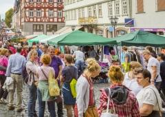 cityring-flohmarkt-limburg-2016-0007