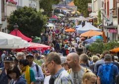 cityring-flohmarkt-limburg-2016-0008