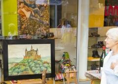 cityring-flohmarkt-limburg-2016-0010