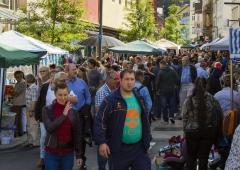 cityring-flohmarkt-limburg-2016-0011