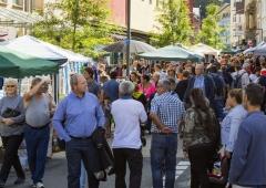 cityring-flohmarkt-limburg-2016-0012