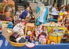 cityring-flohmarkt-limburg-2016-0015