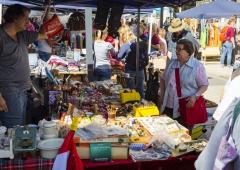 cityring-flohmarkt-limburg-2016-0020