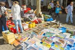 cityring-flohmarkt-limburg-2016-0003