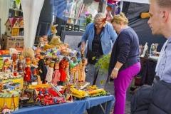 cityring-flohmarkt-limburg-2016-0014
