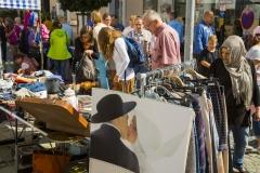 cityring-flohmarkt-limburg-2016-0016