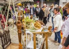 FotostudioSaschaBraun-LimburgerFlohmarkt2017-CityRing-7498