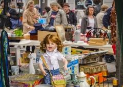 FotostudioSaschaBraun-LimburgerFlohmarkt2017-CityRing-7499