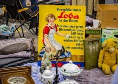 FotostudioSaschaBraun-LimburgerFlohmarkt2017-CityRing-7501
