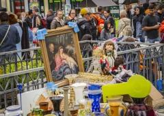 FotostudioSaschaBraun-LimburgerFlohmarkt2017-CityRing-7503