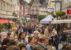 FotostudioSaschaBraun-LimburgerFlohmarkt2017-CityRing-7507