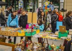 FotostudioSaschaBraun-LimburgerFlohmarkt2017-CityRing-7509
