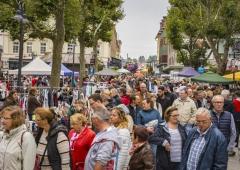 FotostudioSaschaBraun-LimburgerFlohmarkt2017-CityRing-7512
