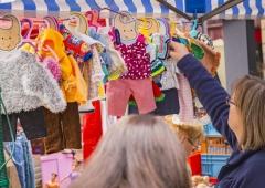 FotostudioSaschaBraun-LimburgerFlohmarkt2017-CityRing-7519
