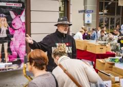 FotostudioSaschaBraun-LimburgerFlohmarkt2017-CityRing-7526