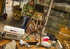 FotostudioSaschaBraun-LimburgerFlohmarkt2017-CityRing-7529