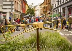 FotostudioSaschaBraun-LimburgerFlohmarkt2017-CityRing-7530