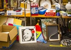 FotostudioSaschaBraun-LimburgerFlohmarkt2017-CityRing-7532
