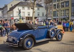 BraunSascha Oldtmerturnier2016 CityRing 2982