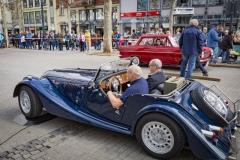 BraunSascha Oldtmerturnier2016 CityRing 3168