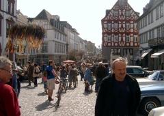 fruehlingserwachen7_20070820_1213128845
