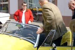 fruehlingserwachen3_20070820_1537985651