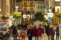 Latenight-Shopping 2015