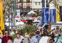 BraunSascha_NutzfahrzeugSalon2014_CityRing_Verkaufsoffener_Sonntag_2245