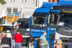 BraunSascha_NutzfahrzeugSalon2014_CityRing_Verkaufsoffener_Sonntag_2294