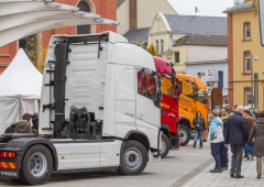 BraunSascha CityRing Nutzfahrzeugsalon2015 Verkaufsoffener Sonntag 6542