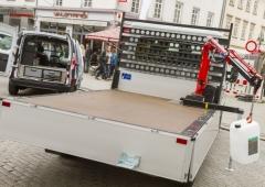 BraunSascha CityRing Nutzfahrzeugsalon2015 Verkaufsoffener Sonntag 6590