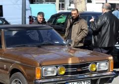 braunsascha2012-01apr-oldtimer-automobilturnier-fruehlingserwachen-2538