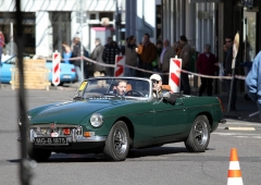 braunsascha2012-01apr-oldtimer-automobilturnier-fruehlingserwachen-2557