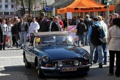 braunsascha2012-01apr-oldtimer-automobilturnier-fruehlingserwachen-2589