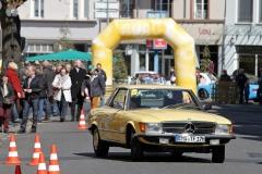 braunsascha2012-01apr-oldtimer-automobilturnier-fruehlingserwachen-2616