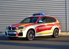 design112_KDOW_BMW_X3_Feuerwehr_FahrerSeite_Front02