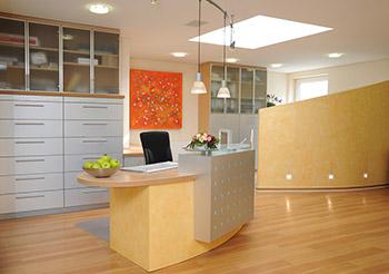 dr bernd hubka zahnarzt cityring limburg. Black Bedroom Furniture Sets. Home Design Ideas