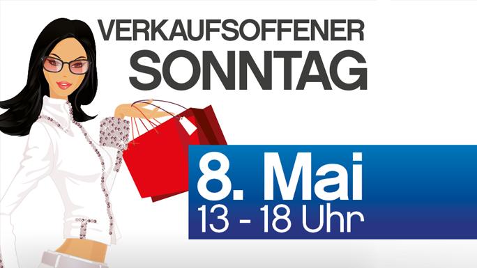 Verkaufsoffener Sonntag Limburg : 9 limburger nutzfahrzeugsalon verkaufsoffener sonntag ~ Watch28wear.com Haus und Dekorationen