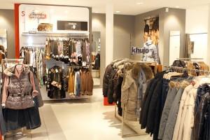 BraunSascha2011_16_Nov_factory_neumarkt_bekleidung_20552