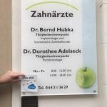 cityring-limburg-dr-hubka-free-wifi-768x1024