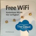 cityring-limburg-free-wifi
