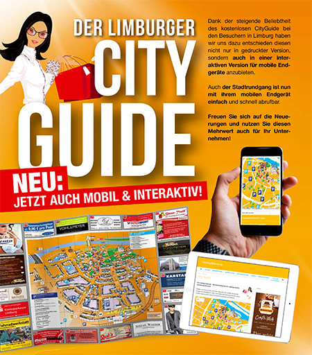 CityGuide-screen-3